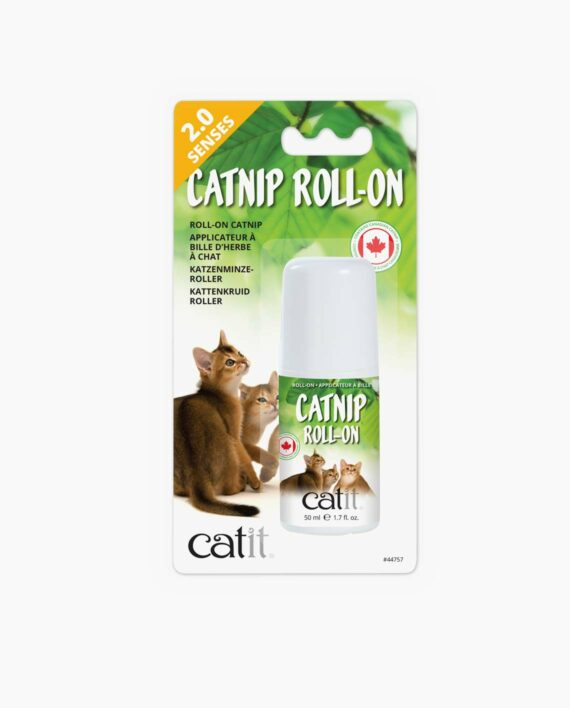 catnip-roll-on-B