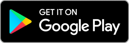 get in on google play